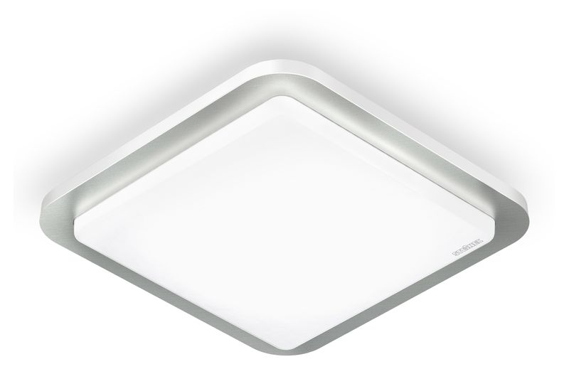 STEINEL RS LED D2